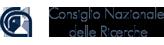 Istituto per lo studio degli impatti Antropici e Sostenibilità in ambiente marino (IAS)