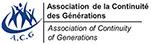 Association de la Continuité des générations