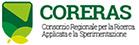 Consorzio Regionale per la Ricerca Applicata e la Sperimentazione